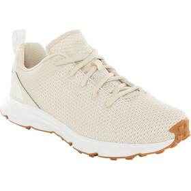The North Face Sestriere - Chaussures Femme - beige